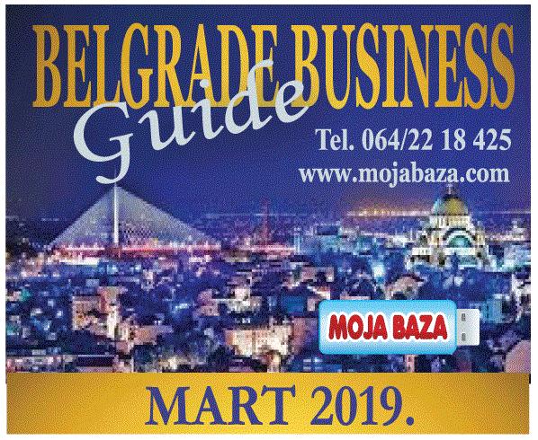 00-naslovna-mojabaza-reklamiranje-reklame-flajer-deljeljeflajera-letak-oglasnik-beogradoglasi-mart2019