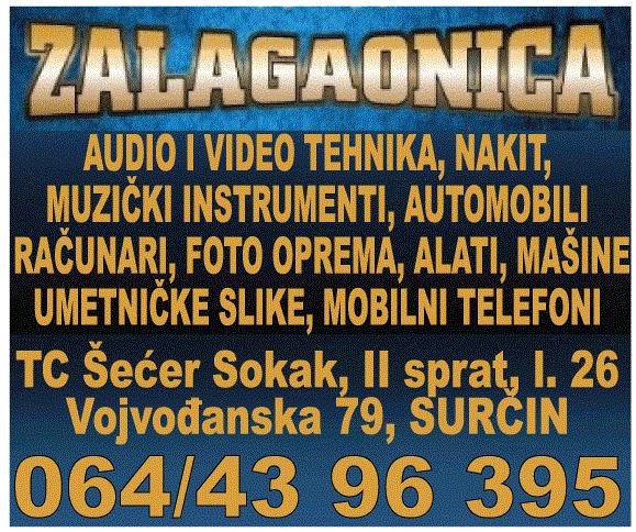 01-zalagaonica-posejdon-surcin-mojabaza