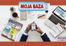 mojabaza-oglasavanje-portal-marketing-belgrade-business-guide-advertizing-reklama-zemun-novibgd-flajer-firme-srbija