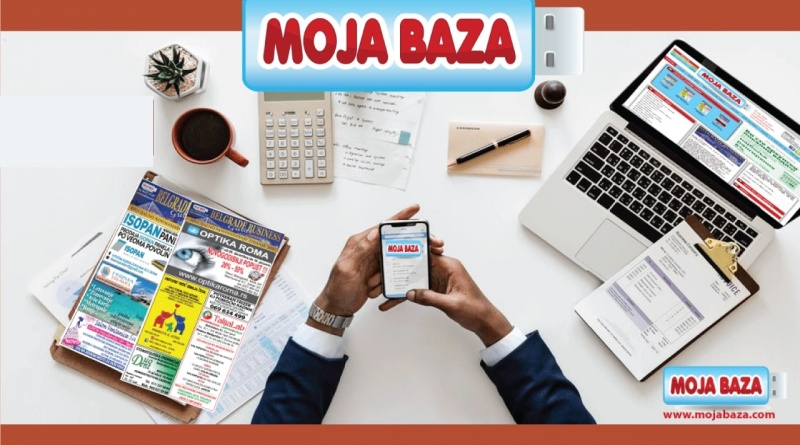 mojabaza-oglasavanje-portal-marketing-belgrade-business-guide-advertizing-reklama-zemun-novibgd-flajer-firme-srbija