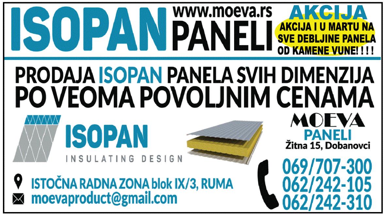 02-izopan-sendvicpaneli-moevaprodukt-dobanovci-mojabaza-oglasi-mart2019