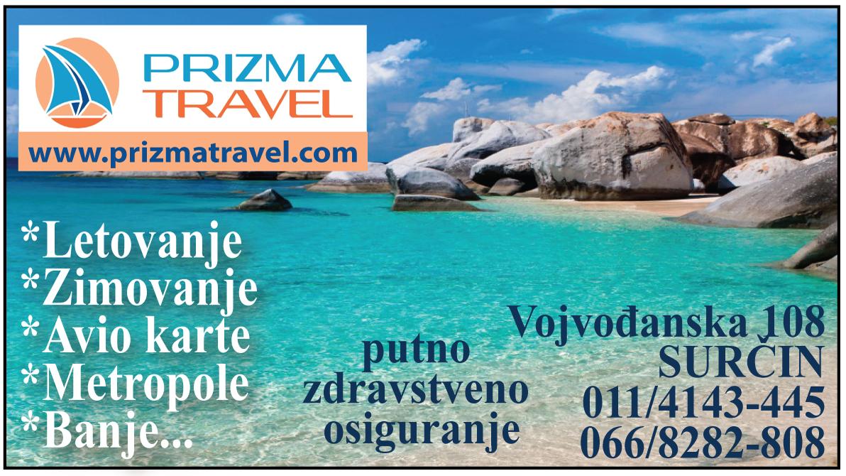04-PRIZMA-TRAVEL-turistickaagencijasurcin-turistickiaranzmani-reklame-oglasavanje-marketing-putovanja-letovanjegrcka-nov-2018 (1)