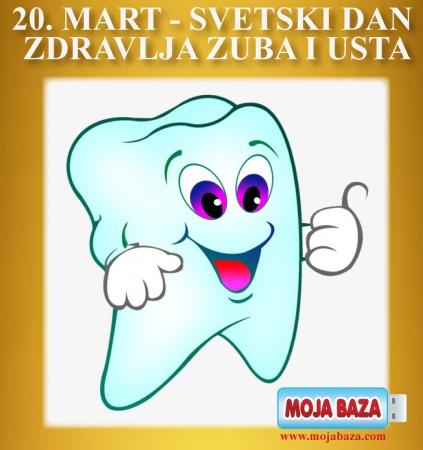 20.mart--20march-world-day-svetski-dan-oralne-higijene-zdravlje-zuba-oralhealthday-mojabaza-bolesti-zub-usta
