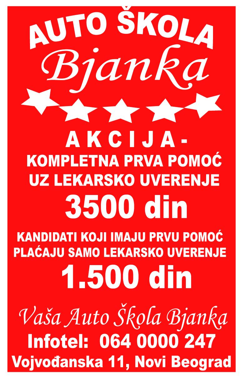 Auto-skola-bjanka-mart-2019
