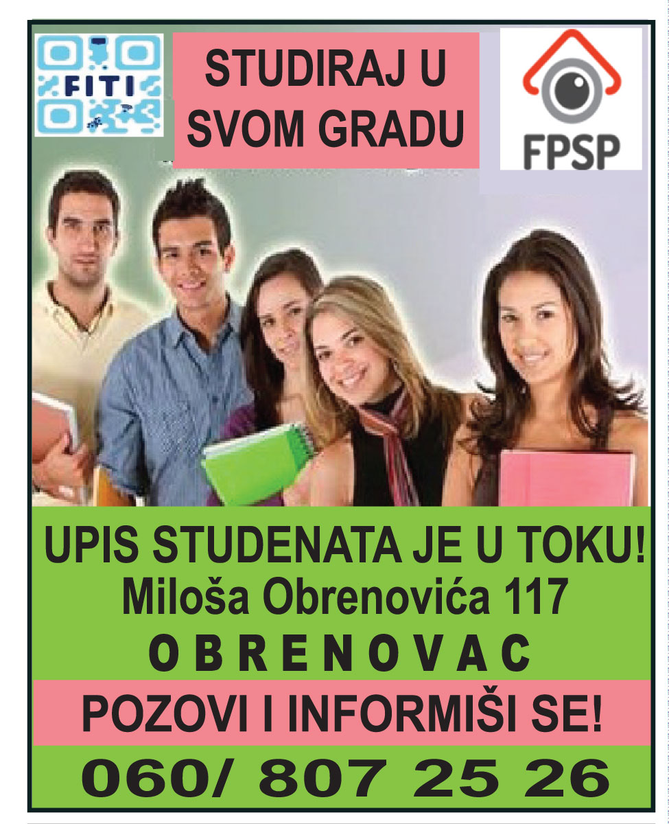 Fpsp-fiti-obrenovac-mojabazafakultet-studije-visaskola-studijar-kursevi-edukacija-skolovanje-upsnafakultet