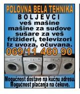POLOVNA-belaTEHNIKA-mart-2019-mojabaza-oglasi-mart2019
