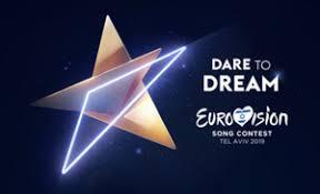 eurovision-2019-izrael-song-contest-official-logo-mojabaza