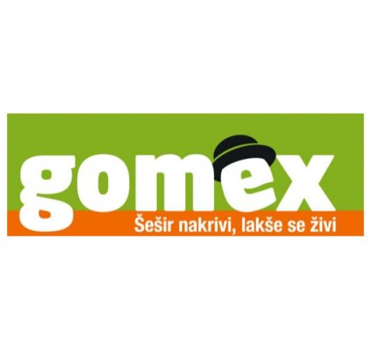 gomex-surcin-beograd-srbija-trgovinskilanac-prodavnica-mesovitaroba-diskont-akcija-povoljnecene-ledine-mojabaza-selektorpopusta-logo