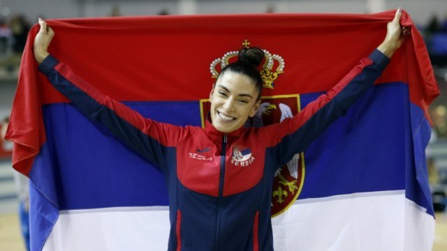 ivana-spanovic-zlato-athletics-serbia-champion-european-double-gold-medal-mojabaza1