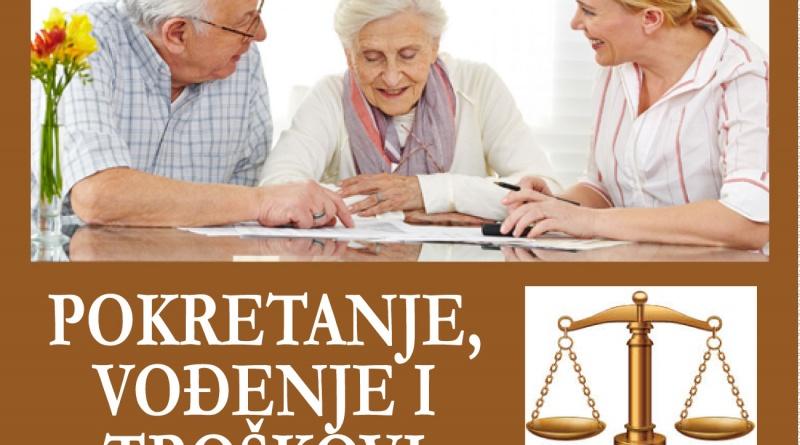 pokretanje-ostavinskog-postupka-troskovi-pravni-saveti-vodjenje-advokat-ostavina-porezi-mojabaza