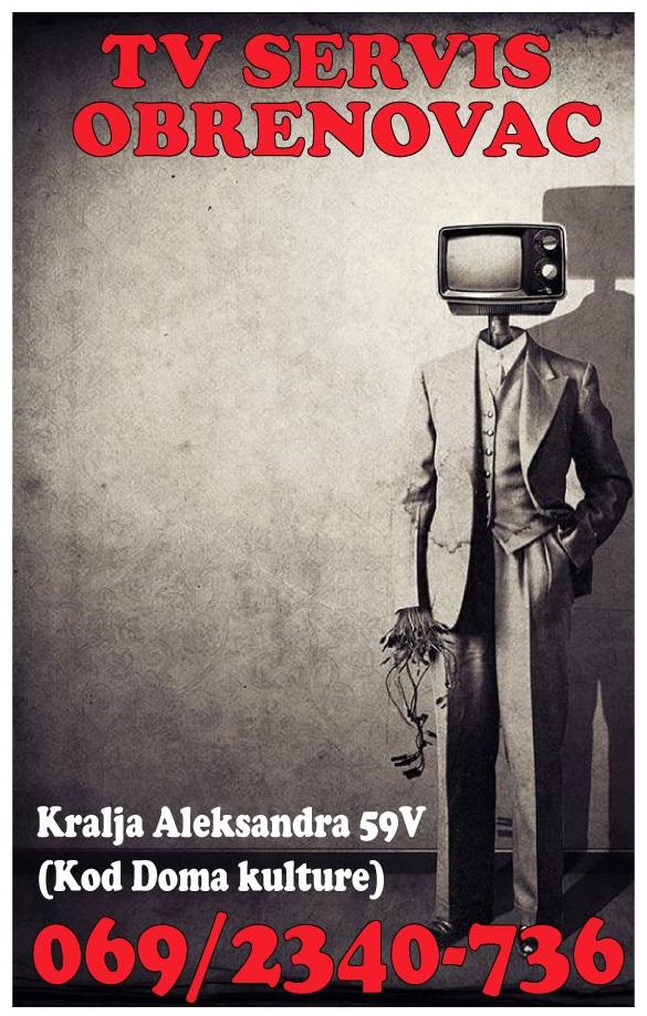 tv-servis-obrenovac-popravka-televizora-monitora-povoljno