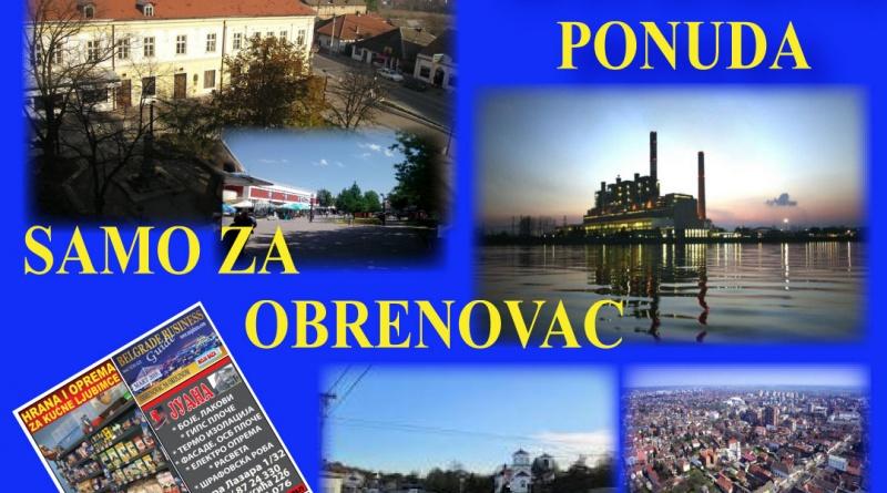 obrenovac-specijalna-ponuda-firme-obrenovacki-oglasi-danas-oglasavanje-baric-reklamiranje-marketing-flajer-letak-deljenje-katalog-baza