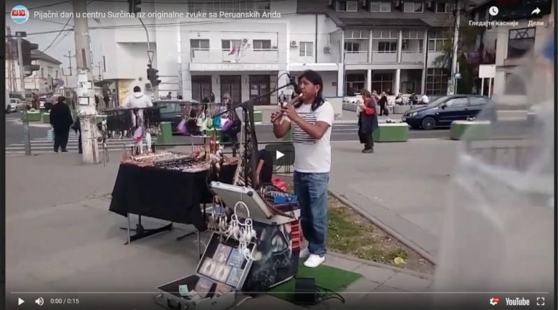 pijacnidan-surcin-naslovna-pijaca-Beograd-belgrade-market-peruanskiandi-muzika-reklame--mojabazacom-oglašavanje-reklamiranje-baza--firme