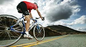 13.trka-beograd-banjaluka-serbia-sport-biciclismo-bicycle-biciklizam-voznjabiciklom-rekrreacija-vrhunsko-takmicenje-surcin-obrenovac-mojabazacom