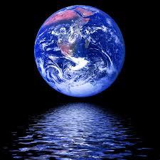 22.april-dan-planete-zemlje-ekologija-zdrava-zivotna-sredina-mojabazacom