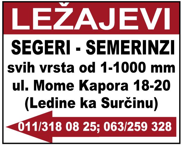 Ležajevi-gemlager-reklame-surcin-oglasi-ledine-autodelovi-segeri-semerinzi(1)