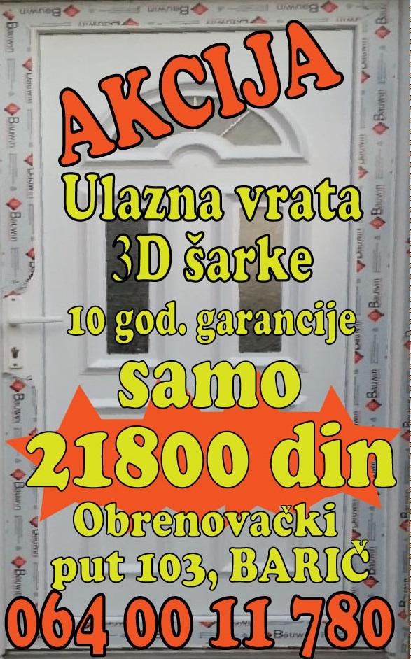 PVC-BARIC-pvc-stolarija-obreovac-beograd-jednokrilna-dvokrilna-vrata-prozori-akcija-povoljno-mojabazacom