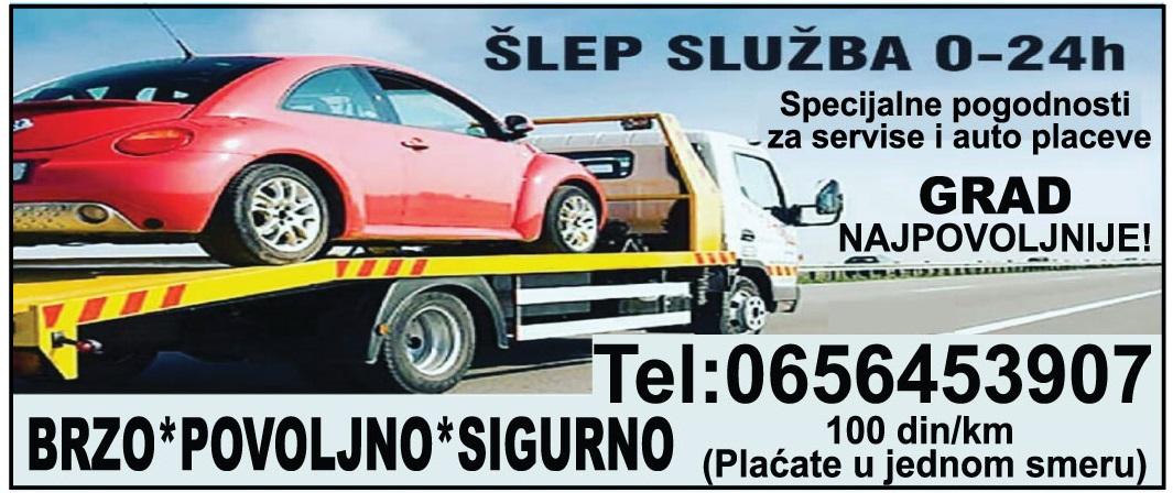 bulidza-baric+slep-popravka-autoukvakru-pomocnaputu-roadassistance-najpovoljnije-automotosavez-autoput-automobil-prevoz-kola-povoljno-akcija-mojabazacom