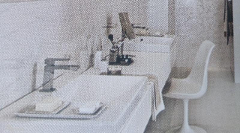 keramika-plocice-vodovod-kanalizacija-lavabo-kade-kabine-baterije-obrenovac-mojabazacom.