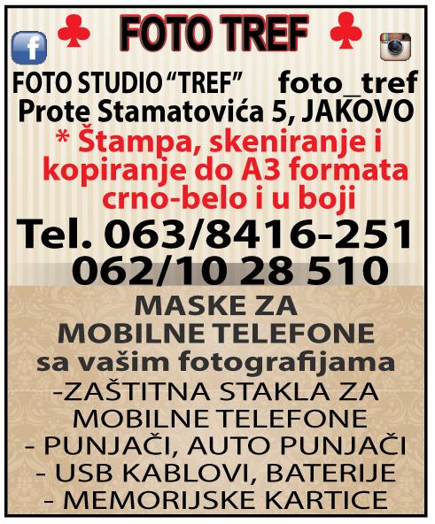 mobilni-servis-surcin-jakovo-popravka-telefeon-punjac-memorijska-kopiranje-izradaslika-slikezadokumenta-reklame-oglasavanje-marketing-mojabaza(1)