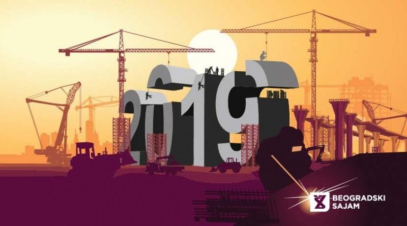 mojabazacom-belgrade-business-guide-2019-45.sajam-gradjevinarstva-fair-building-oglasavanje-advertajzing-reklamiranje-firme-srbija