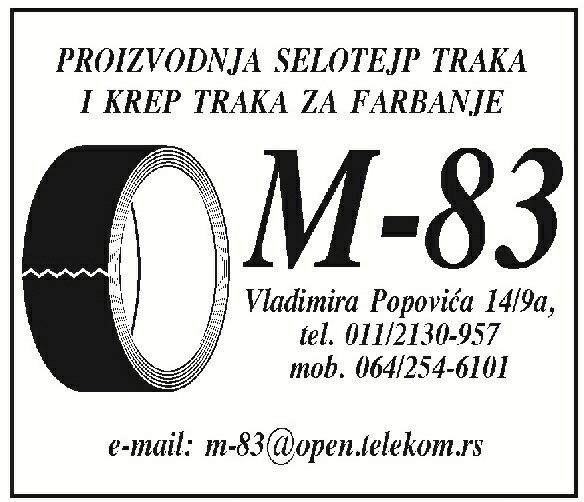 selotejp-mojabaza-lepljivatraka-trakazakrecenje-m83-proizvodnjatrake-nabavnacena-povoljno-akcija-beograd