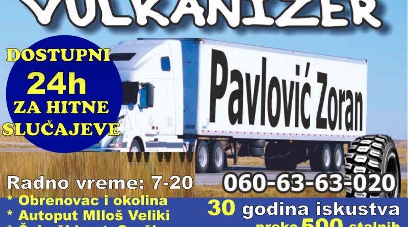 tecavulkanizer-polovne-nove-gume-vulkanizacija-vulkanizer-obrenovaci-zvecka-teretni-kamioni-poluteretni-program-mojabazacom3