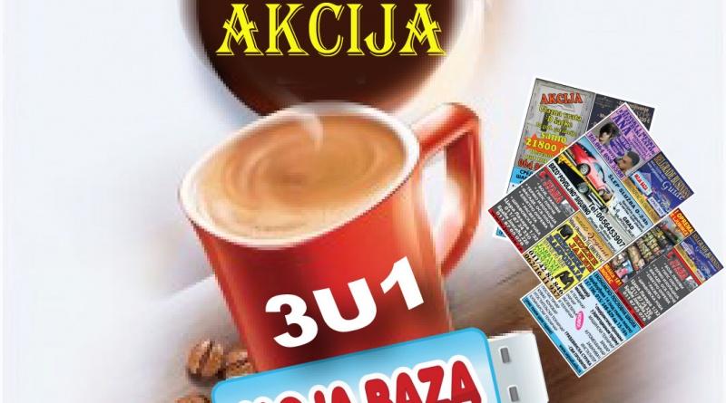 3u1-super-akcija-obrenovamc-maj-2019-mojabaza-obrenovacki-firme-oglasavanje-online-marketing-advetizing-srbija-oglasi-mali-besplani-lokalni-top-zarada