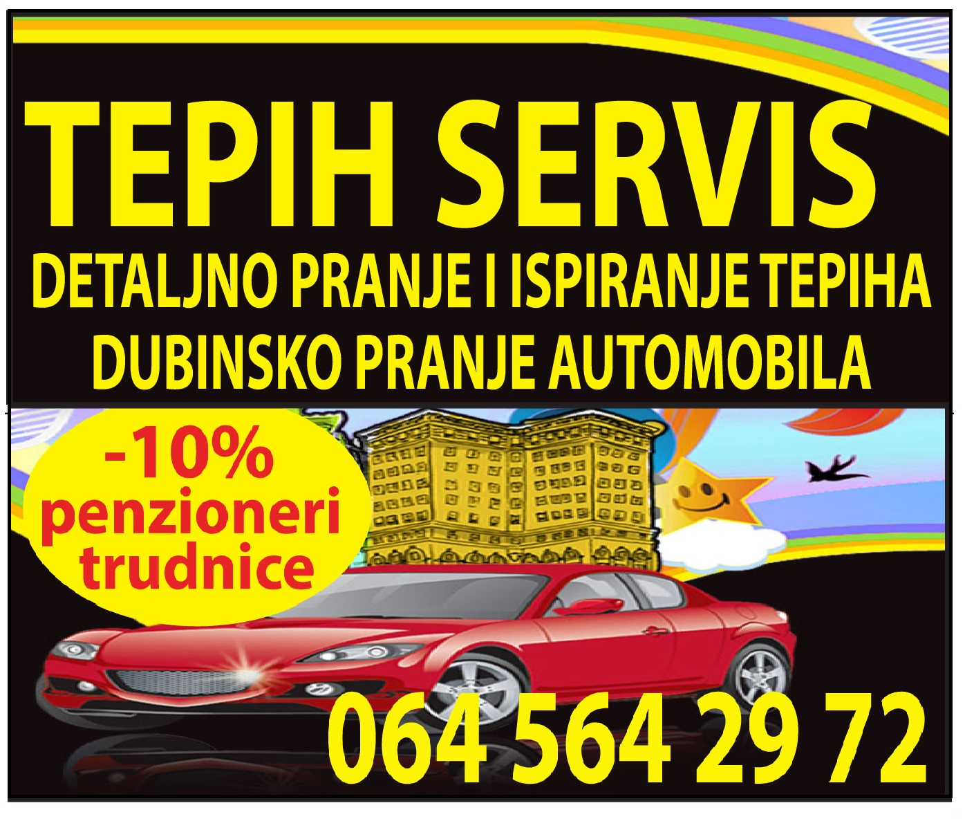 Tepih-servis-BEOGRAD-BEZANIJA-BEZANIJSKAKOSA-DUBINSKO-PRANJE-AUTO-PERIONICA-LEDINE-POVOLJNO-CISTO-KUCA-ETISON-CISCENJE-SERVIS-mojabazacom