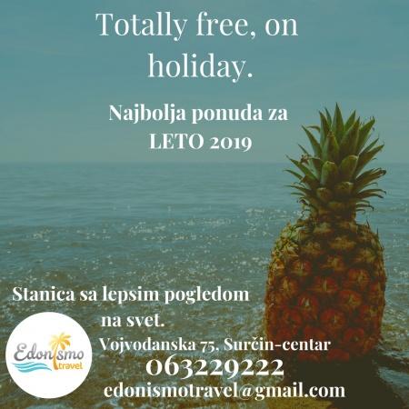 edonismo-travel-surcin-beograd-srbija-aranzmani-putovanja-letovanja-zimovanja-metropole-evropski-gradpvi-odmor-vikend-prevoz-inostranstvo-popusti-grcka2019-akcije-mojabazacom