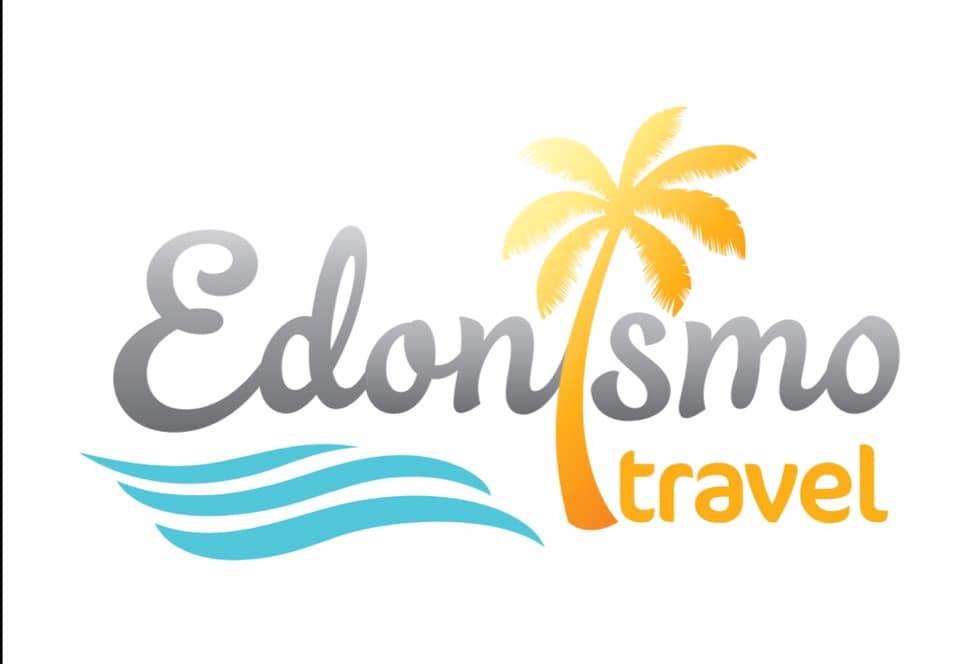 Edonismo travel turistička agencija Surčin