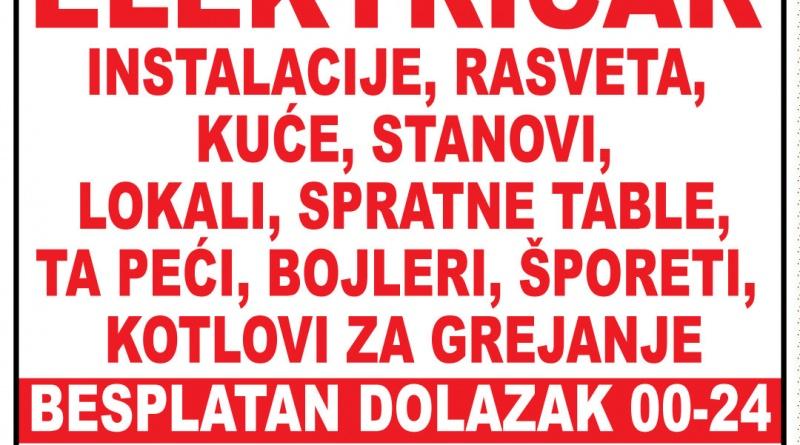 elektricar-sasa-mojabaza-obrenovac-beograd-instalacije-rasveta-spratnetable-lokali-tapeci-bojleri-kotlovizagrejanje-popravka-servis