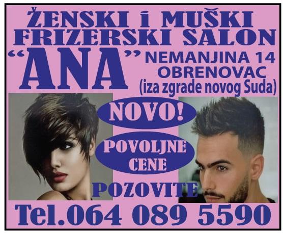 frizerski-salon-ana-obrenovac-muski-zenski-firzer-povoljno-novo-kodsuda-nemanjina-svecane-frizure-sisanje-mojabazacom