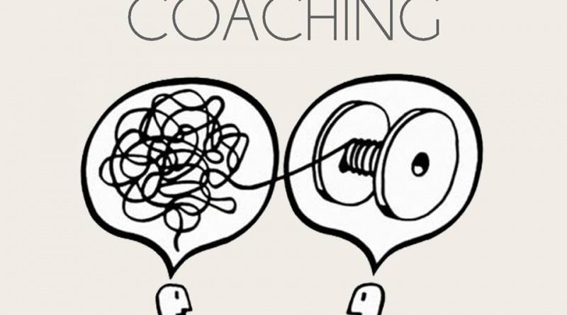 mrzeljkoarsenijevic-lifecoach-coaching-psihoterapija-psihoterapeut-saveti-psiholoski-pomoc-samopomoc-odnosi-porodica-porodicne-sistemske-konstelacije-mojabazacom