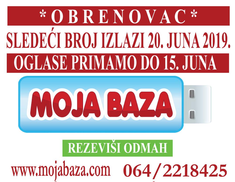 obrenovac-maj-mojabaza-naslovna-oglasi-obrenovacki-oglasavanje-reklame-izrada-reklamni-materijal-propagandni-advertizing-baza-firme-baric1