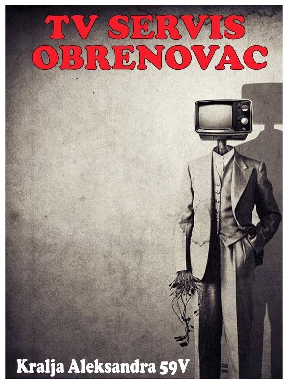 tv-servis1-obrenovac-mojabaza-popravka-televizora-monitora-beograd-povoljno-ekran-staritv-display