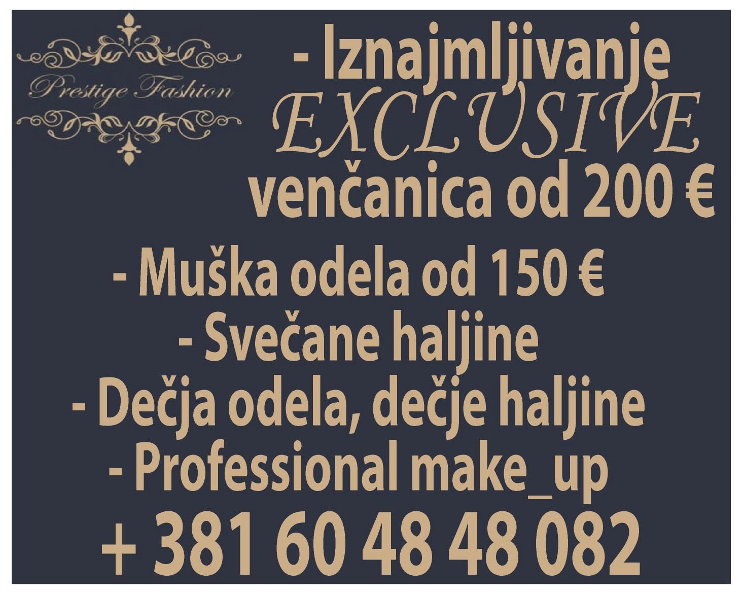 vencanice-prestige-obrenovac-beograd-iznajmljivanje-svadbe-prateca-oprema-haljine-decje-haljine-muska-odela-veselja-odeca-luxodeca-topdress-mojabaza-april2019