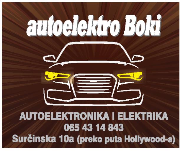 AUTO-BOKI-novibgd-servis-elektronika-elektrika-popravka-automobil-kola-mehanicar-automehanicar-autoelektricar-pokvaren-auto-necedaupali-povoljno-mojabazacom