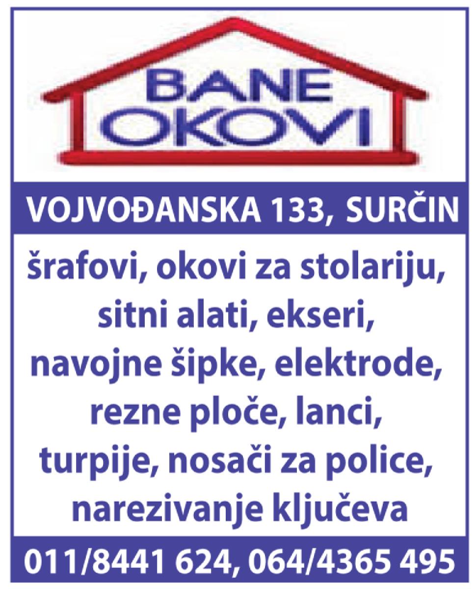 Bane-okovi-surcin-kljucevi-narezivanje-sarke-srafovi-saraf-elektrode-burgije-nosacizapolice-stolarija-ekseri-sipke-gradjevina-radnja-mojabazacom