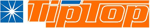 TipTopLogo-tepih-servis-mojabaza-oglaszaposao-trazimradnika-sekretarica-administrativni-poslovi-surcin-zaposlenje-firme-beograd-porodicne-ozbiljanposao-adekvatanposao-topposlovi-topjob-infostud