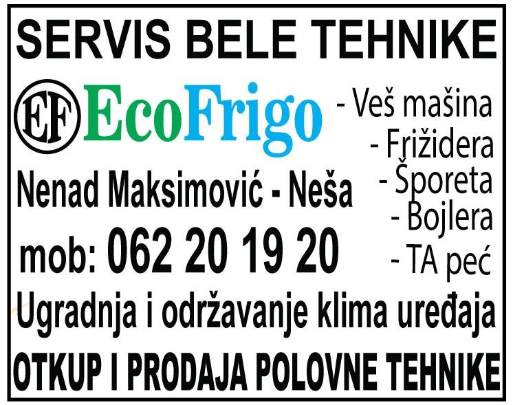 eco-frigo-servis-bele-tehnike-mojabazacom-popravke-kucni-aparati-frizider-klima-ugradnja-polovna-tapec-zamrzivac-pokvaren-bojler-kakopopraviti-dporet