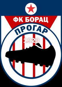 fkprogar-sport-surcin-beograd-talenti-najbolji-takmicenje-boljevci-srbija-klubovi-liga-opstinska-turnir-sportlend-mojabaza
