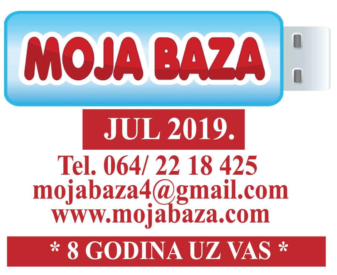 01oglasavanje-mojabazacom-bazafirmi-webmarketing-online-olajn-oglasi-reklamiranje-belgrade-serbia-advertizing-besplatni-mali-drustvenemreze
