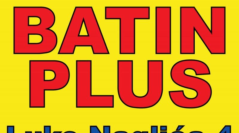 batinplus-logo-farbara-surcin-ledine-hidroizolacija-srafovi-austroterm-stiropol-stiropor-izolacioni-materijali-bojeilakovi-gradnja-gradjevina-trgovina-povoljno-beograd-mojabaza4
