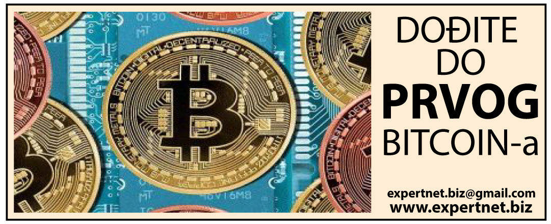 bitcoin-expertnet.biz-topjob-bigmoney-odlicnazarada-zaraditenainternetu-lalodopara-bitecoin-dash-litecoin-monero-mojabazareklama