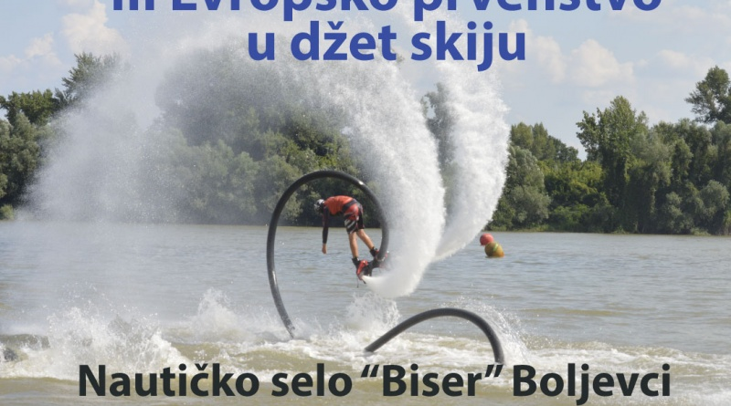 evropski-jet-ski-2019-belgrade-sport-srbija-watersport-weekend-extreme-adrenalin-vodeni-navodi-surcin-mojabaza