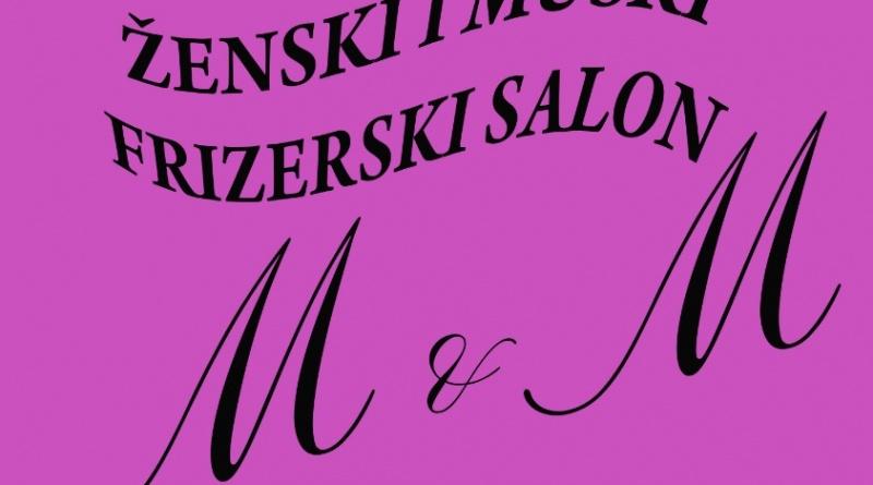 frizerski-salon-mm-ivana-vitorovic-zizic-dobanovci-musko-zensko-sisanje-frizure-tophair-frizerdobanovci-povoljno-mojabaza