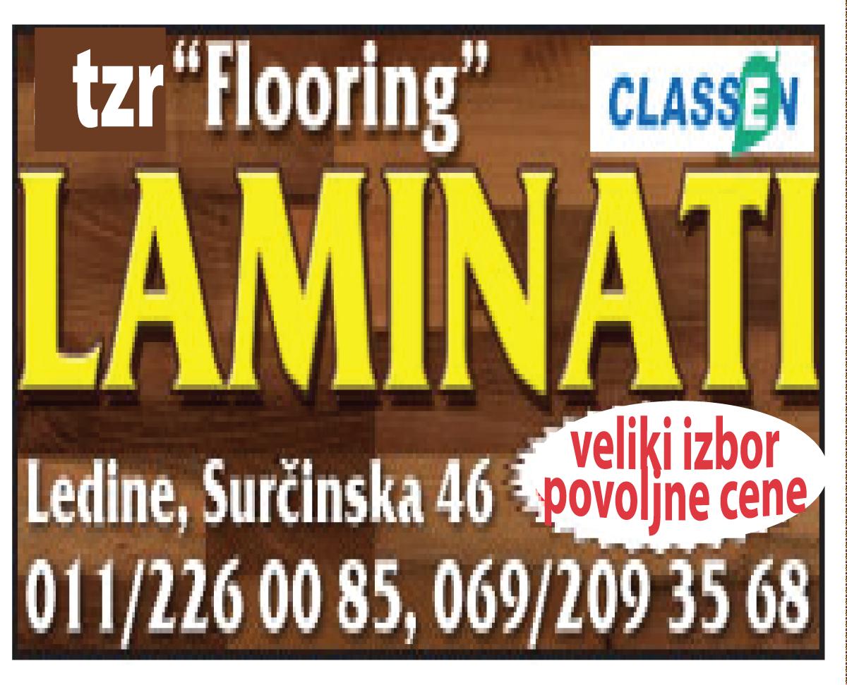 laminat-lajsne-povoljno-ledine-surcin-akcija-bezanija-bezanijskakosa-novibgd-oglasi-reklame-oglasavanje-marketing-mojabaza4