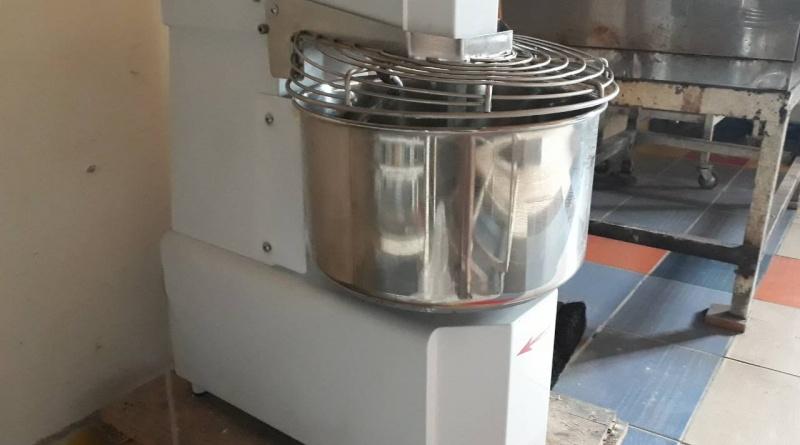 mesalicazatesto-pekarska-oprema-ugostitelji-hleb-peciva-proizvodnja-hrana-picerije-mojabaza1 (2)