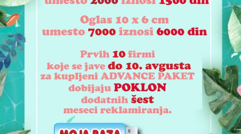 mojabaza-oglasavanje-popusti-snizenja-akcija-msp-firmesrbije-marketingagencija-marketinska-reklamiranje-oglasi-internet-drustvenemreze-lokalni-oglasnik-flajer-letak-reklama